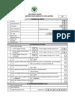1. Kuesioner rumah tangga dan ART_rev 14082016 juknis.docx