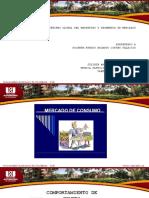 ACT. 2 ENTORNO Y SEGMENTACIÓN DEL MARKETING.pptx