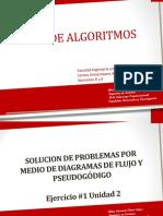 9-Algoritmos_Unidad2-Ejercicio01.ppt