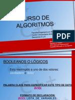 11-Algoritmos_Unidad2-Tipos de Datos y mas02.ppt