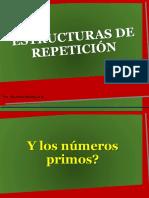 Algoritmos_Switch_Repaso_ProgramaciónModular01_.ppt