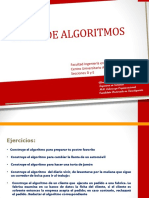 Clase2-Algoritmos_FormasRepresentacionAlgoritmicas1