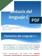 2 - ProgamacionC++_TiposDeDatos03_Y_Sintaxis.pptx