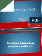Programacion_Unidad2-Introduccion_C++L03