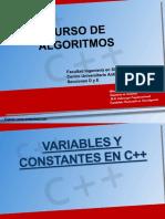 3 - ProgamacionC++_TiposDeDatos02