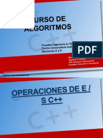 5 - ProgamacionC++_EntradaYSalida
