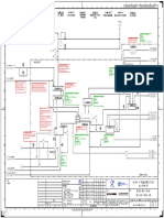 PFD DPCU & Guideline