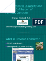 2016 Pervious Concrete - In-Place Durability and Infiltration.pdf