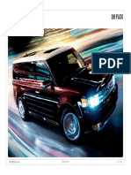 Ford_US Flex_2009.pdf