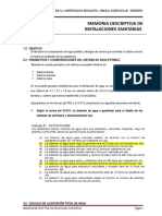 357690368-03-Memoria-Instalaciones-Sanitarias-Colegio.doc