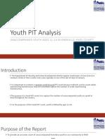2017 Youth Pit Analysis Final_kkchc