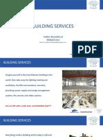 buildingservices-160522062313