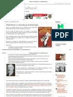 Marxismo Cultural_ Wall Street e a Revolução Bolchevique