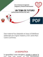 Peru Vision Geoestrategica (1)