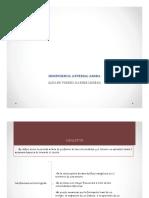 Insufuciencia vascular periferica.pdf