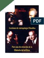 (3)Lecciones_antropologia_filosofica.pdf