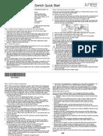 quick-start-ex3200-ex4200.pdf
