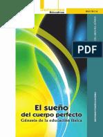 el-sueno-del-cuerpo-perfecto.pdf