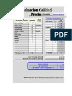 Evaluacion_Gestion
