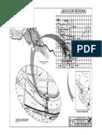 Ubicacion Pte Alterno-Model