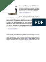 Curso Fabricando e Vendendo Móveis de Pallet PDF DOWNLOAD GRATIS