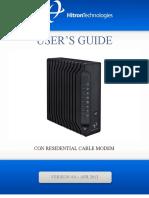 cgn.pdf