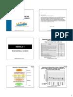 DIAPOSITIVAS BT AIEPI NUT.pdf