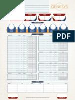 Genesys NoSkills Fillable Character Sheet.pdf