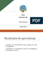 Guias de onda_SEM_6.pdf