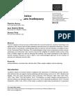 Tourism Economics 23(1) 99–112_2017