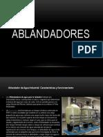 ABLANDADORES.pptx
