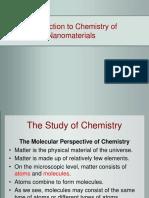 nanochemistry kuliah akhir