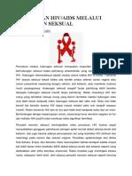 PENULARAN HIV.docx