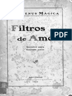 La Venus Mágica. Filtros de Amor.pdf