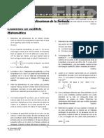 Derivadas 2-1.doc