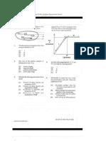bio-mc-2014-cape-unit-2 (1)
