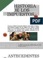 Lahistoriadelosimpuestos Pf 170302025645