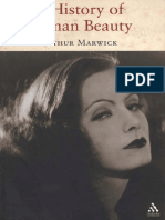 History of Human Beauty by Arthur Marwick.pdf