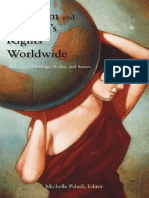 Feminism and Women's Rights Worldwide by Michelle Paludi.pdf