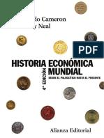 S01_L02_Rondo Cameron_Historia Ecónomica mundial