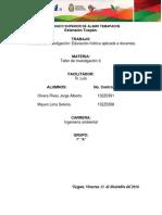 Protocolo Educación Hidrica NLuis Copia (1)