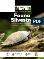 Guia Fauna Silvestre OK.pdf