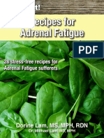 Recipes-for-Adrenal-Fatigue.pdf