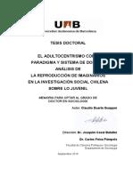 Duarte, 2015_Tesis Doc