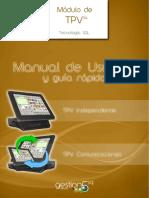 01-Manual Modulo Tpv Independiente 2012