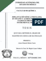Tesis Info de Curvas de Polarización