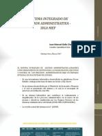 1_sistema Integrado de Gestion Administrativa - 1