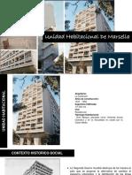 UNIDAD DE MARSELLA.pptx