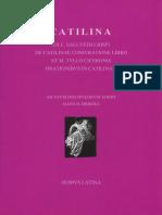 Catilina.pdf