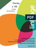 Linkage Technology Survey Final_2.pdf